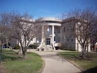 Muscatine city hall 3 big thumb