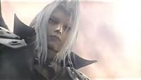 Sephiroth2 big thumb