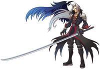 Sephiroth1 big thumb