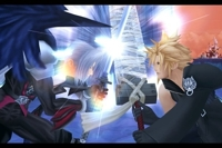 Kh2 cloud sephiroth big thumb