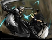 Cloud vs sephiroth final by gts big thumb