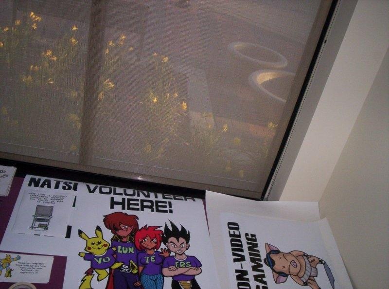 AnimeIowa AnimeIowa posters beh