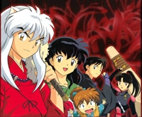 Inuyasha big thumb
