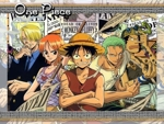 One-piece-2_thumb