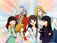 Fruits basket big thumb