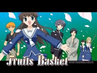 Fruits basket 2 big thumb