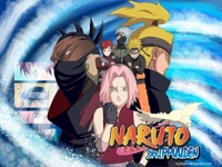 Naruto 3 big thumb
