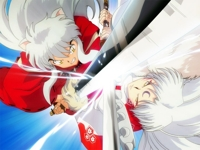 Inuyasha 3 big thumb