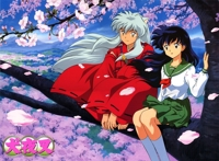 Inuyasha 4 big thumb