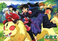 Inuyasha 8 big thumb