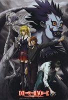 Death note 1 big thumb