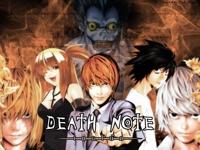 Death note 4 big thumb