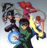Yuyuhakusho1 big thumb