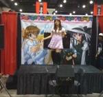 Anime expo 1 thumb