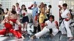 Anime expo 8 thumb