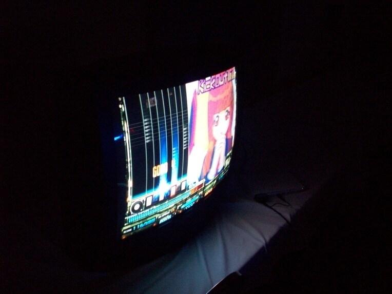 Sogen Con 2009 Sogen Con 2009