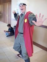 Animeiowa 2009   4 big thumb