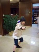 Animeiowa 2009   6 big thumb