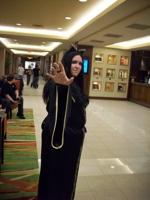 Animeiowa 2009   8 big thumb