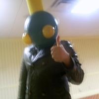 S5033171 big thumb