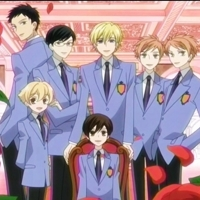 Ouran big thumb