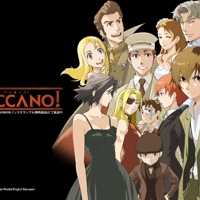 Baccano_big_thumb