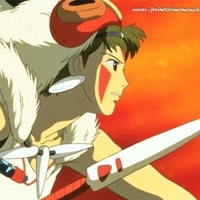 Mononoke big thumb