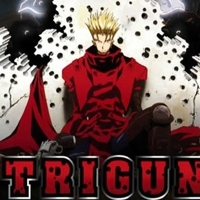 Trigun big thumb