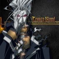 Trinity blood big thumb