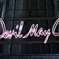 Devil may cry logo big thumb