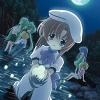 Higurashi no Naku Koro ni Kai