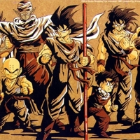 Dragonball z pencilboard 3 big thumb