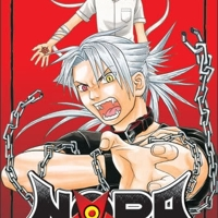Nora: The Last Chronicle of Devildom