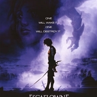 Escaflowne_movie_big_thumb