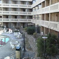 6 hotel big thumb