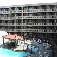 7 hotel big thumb