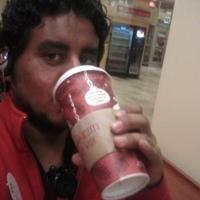 carlos_3020