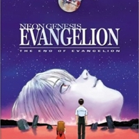 Shinseiki Evangelion Gekijouban: The End of Evangelion