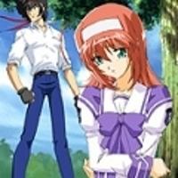 Akane-chan