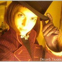 Willy_wonka_cosplay_johnny_depp_tim_burton_lucca_comics_sexy_dreams_traders_big_thumb