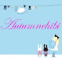 autumnchibi