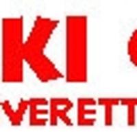 Aki con banner big thumb