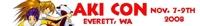 Aki con banner thumb