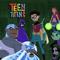 Teen_titans_8_big_thumb