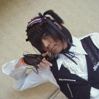 battle_uke_mitsuru