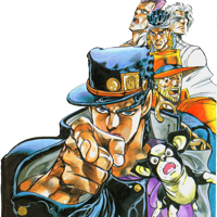 Jojosbizarreadventure_big_thumb