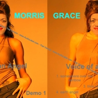 Grace_morris_cd_front_big_thumb