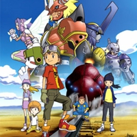 Digimon_frontier_big_thumb