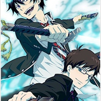 Watch ao no exorcist episodes online english sub thumbnailpic big thumb