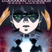 Armitage: Dual-Matrix Movie (Movie)